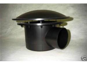 Koi bottom drain pond bottom drains bjs japanese koi for Koi pond bottom drain design