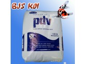 PDV Pond Salt 25kg Bag