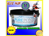 Evolution Aqua Pure Pond